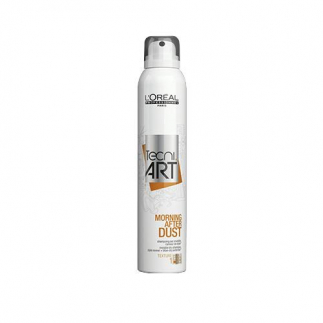 Sampon uscat Loreal Morning After Dust 200ml